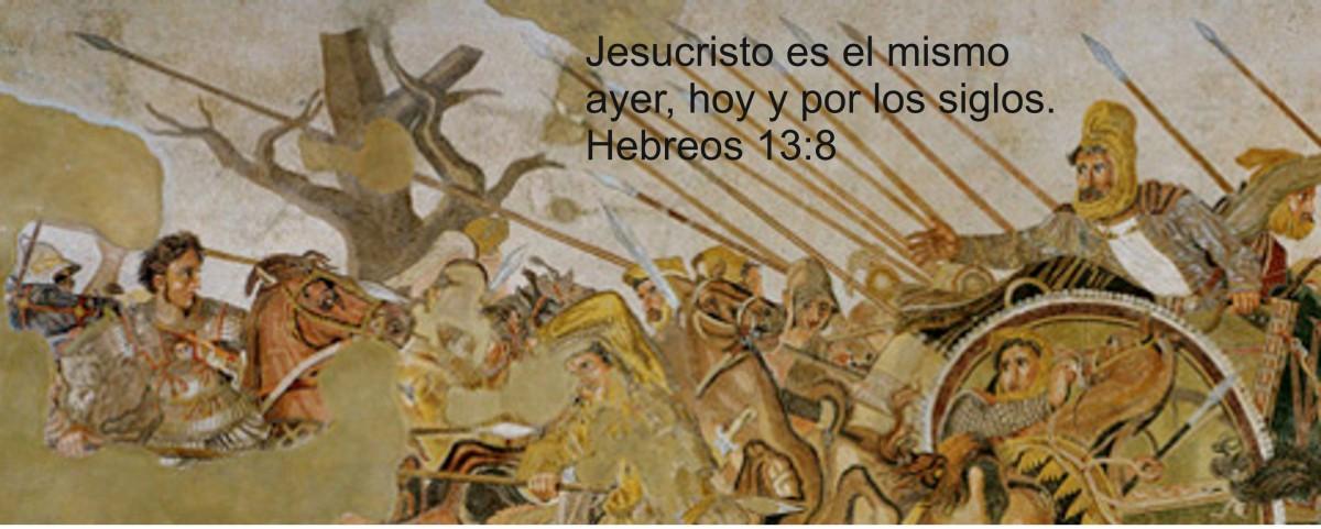 Historia 1 ( HistoriaAntigua)